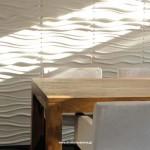Styropan Wall Decor 3D Panels